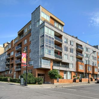 Old Port - Vieux-Montreal, Griffintown, rental, location, montreal, for sale,